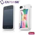 CAPDASE PMIH4-B122