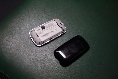 P1180456