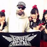 babymetal_fred