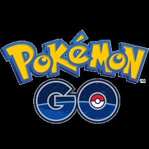 pgo_logo